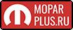 moparplus.png.a9a804493bca8c4b514f2dd913