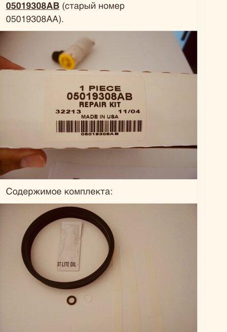 BB8D59F9-03C2-490B-98AB-349F8D438F4D.jpeg