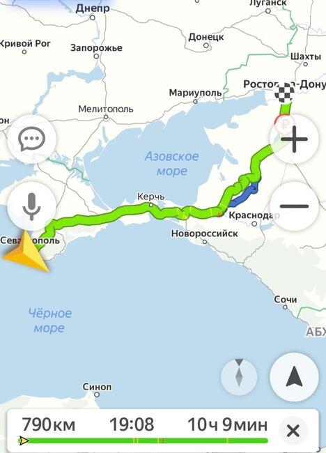 Screenshot_20210701-085941_YandexNavi.jpg