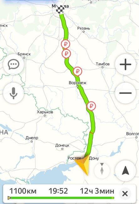 Screenshot_20210702-074913_YandexNavi.jpg