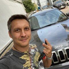 GZenkov