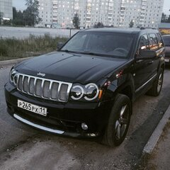Aleksey_Sktr